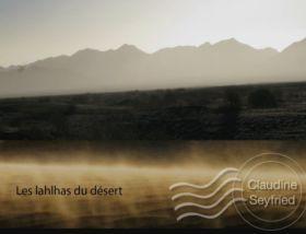 Les Lahlhas du désert