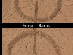 livre-femmes-et-hommes-berberes-1-couverture