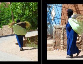 femmes-et-hommes-berberes