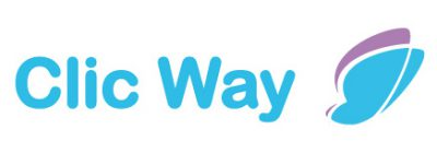 clic way création site internet et référencement